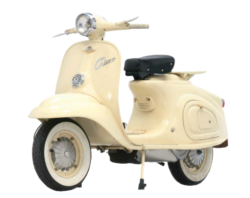 Chicco-Scooter-1960